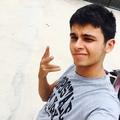 Ramon (@ramon_moura) Avatar