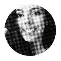 Gabriela Carpio (@geelsee) Avatar