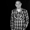Kevin Valdez (@kevinvaldez) Avatar