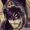 Karl  (@jacobskarl) Avatar