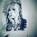 Seun (@juan_valencia) Avatar