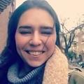 Ines (@inesdelacamara) Avatar