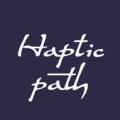 Haptic Path Fashion (@haptic_path) Avatar