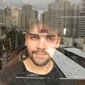Gabriel (@gabrielleitao) Avatar
