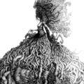Joshua Menko (@joshuamenko) Avatar