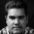 Gilberto (@geelbert) Avatar