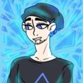 Johnathan (@i-delta-i) Avatar