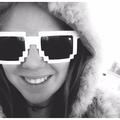 Rachel Joy Otterway (@racheljoyotterway) Avatar