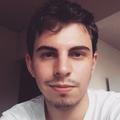 Vitor Hugo (@euvitorhugo) Avatar