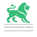 Fortuna Creative Group (@fortunacreative) Avatar