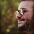 Caner Ertay (@canerertay) Avatar