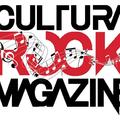 Cultura Rock Magazine (@culturarockmagazine) Avatar