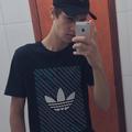 Fabricio Ren (@fabricio_renner) Avatar