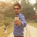 Aman Khurana (@khuranaaman) Avatar