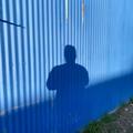Brian Harden (@brianhrdn) Avatar