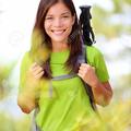 Mini Backpack (@minibackpack) Avatar