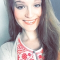 Isabelle (@organiciz) Avatar