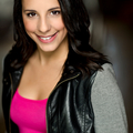 Rebecca Gome (@itseverythingbecca) Avatar
