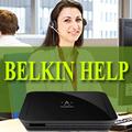 Belkin Router (@belkinrouterhelp) Avatar