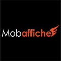 Mobaffiche (@mobaffiche) Avatar