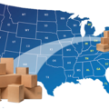 Out of state movers company (@storagesandiego) Avatar