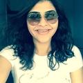 Isa (@isaramalho) Avatar