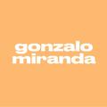 Gonzzzalo Miranda (@gonzzzalo) Avatar