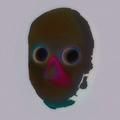 Ilan Baffet (@ilanbaffet) Avatar