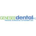 Genesee Dental (@geneseedental) Avatar