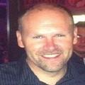 Matt Menke Indiana GE Engineer (@mattmenke) Avatar