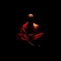 @ugougo Avatar