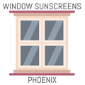 Window Sunscreens Phoenix (@windowsunscr) Avatar