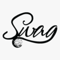 Swag Fashion Accessories (@swagfashionaccessories) Avatar