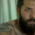Odilon Braga (@odilonbraga) Avatar