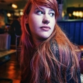 Sara (@blackunicornart) Avatar