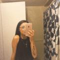 @vyerena Avatar