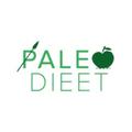 Paleo Dieet (@paleonieuws) Avatar