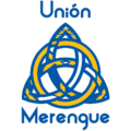 Union Merengue (@unionmerengue) Avatar