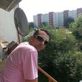 Piotr Mikołajewicz  (@piotrmikolajewicz) Avatar
