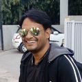 Jitu Dabhi (@jitudabhi) Avatar