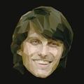 Simeon Atansov (@saimana) Avatar