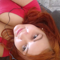 Alessandra Fernandes (@bonequinharuiva) Avatar