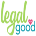 Legal For Good PLLC (@legalforgood) Avatar