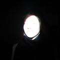 Kamilla (@kamilla_l) Avatar