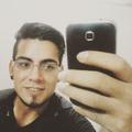 @esutaicho Avatar