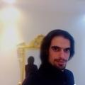 @salvador986 Avatar