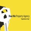 Hua Hin Property Agency Co., Ltd. (@thomasrooman) Avatar