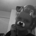@alissa3843 Avatar
