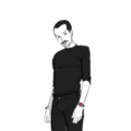 FRANK CHRISTIAN LOVE IV (@fdotlove) Avatar