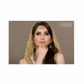 Farnaz Hair And Makeup Studio (@farnazhairandmakeup) Avatar
